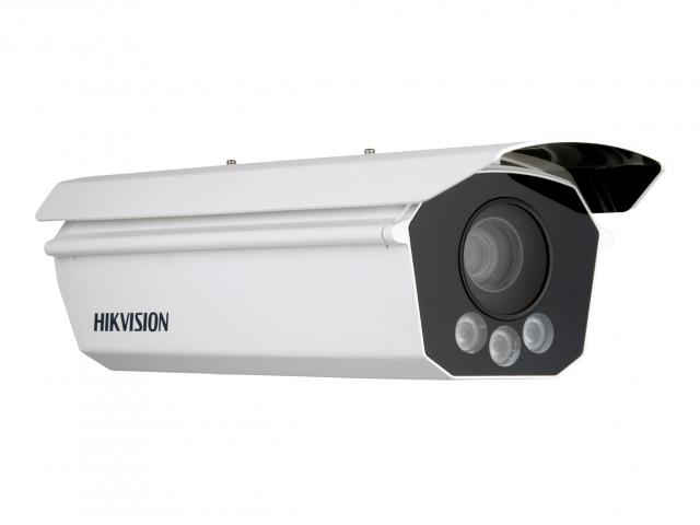 DS- iDS-TCV300-A6I/1140/H1