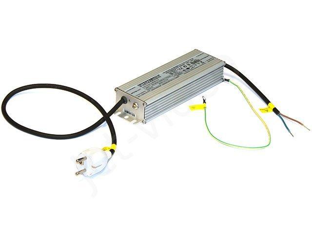 EUV-150S036ST-KW01,36V4.17A ,150W