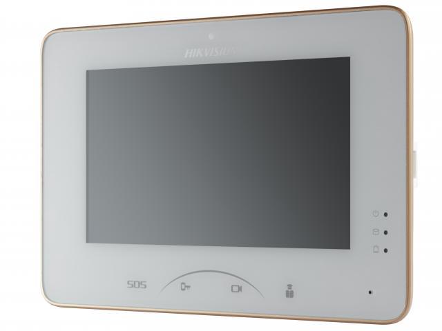 DS-KH8301-WT