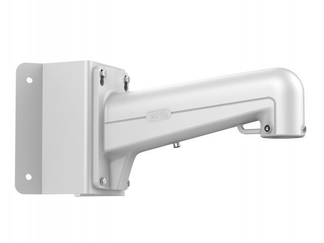 DS-1602ZJ-corner