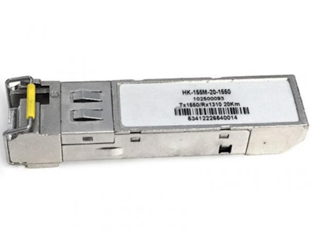 HK-1.25G-20-1550