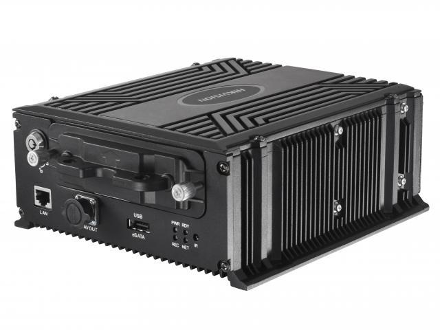 DS-M7508HNI/GW